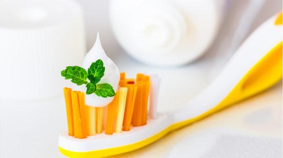 Alternatywa dla tradycyjnej szczoteczki